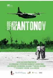 beats of the antonov 292435 poster
